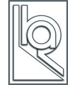 Brian Rapp BAR Logo
